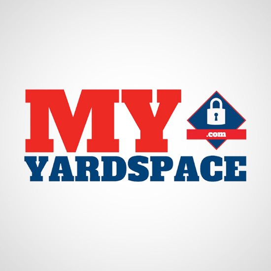 my-yardspace