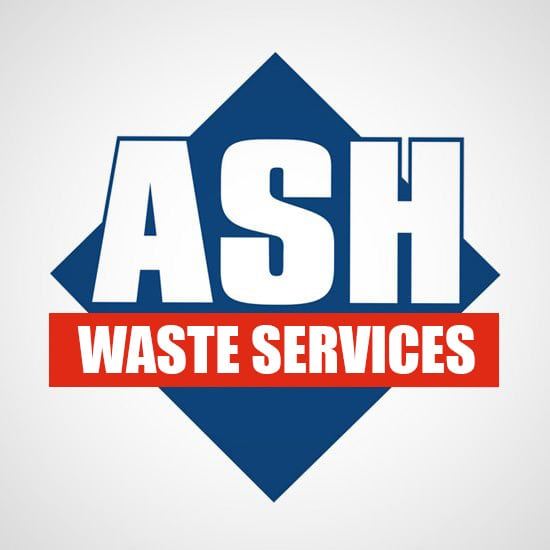 ash-waste-services